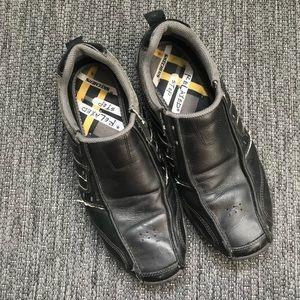 Skechers men's casual shoes